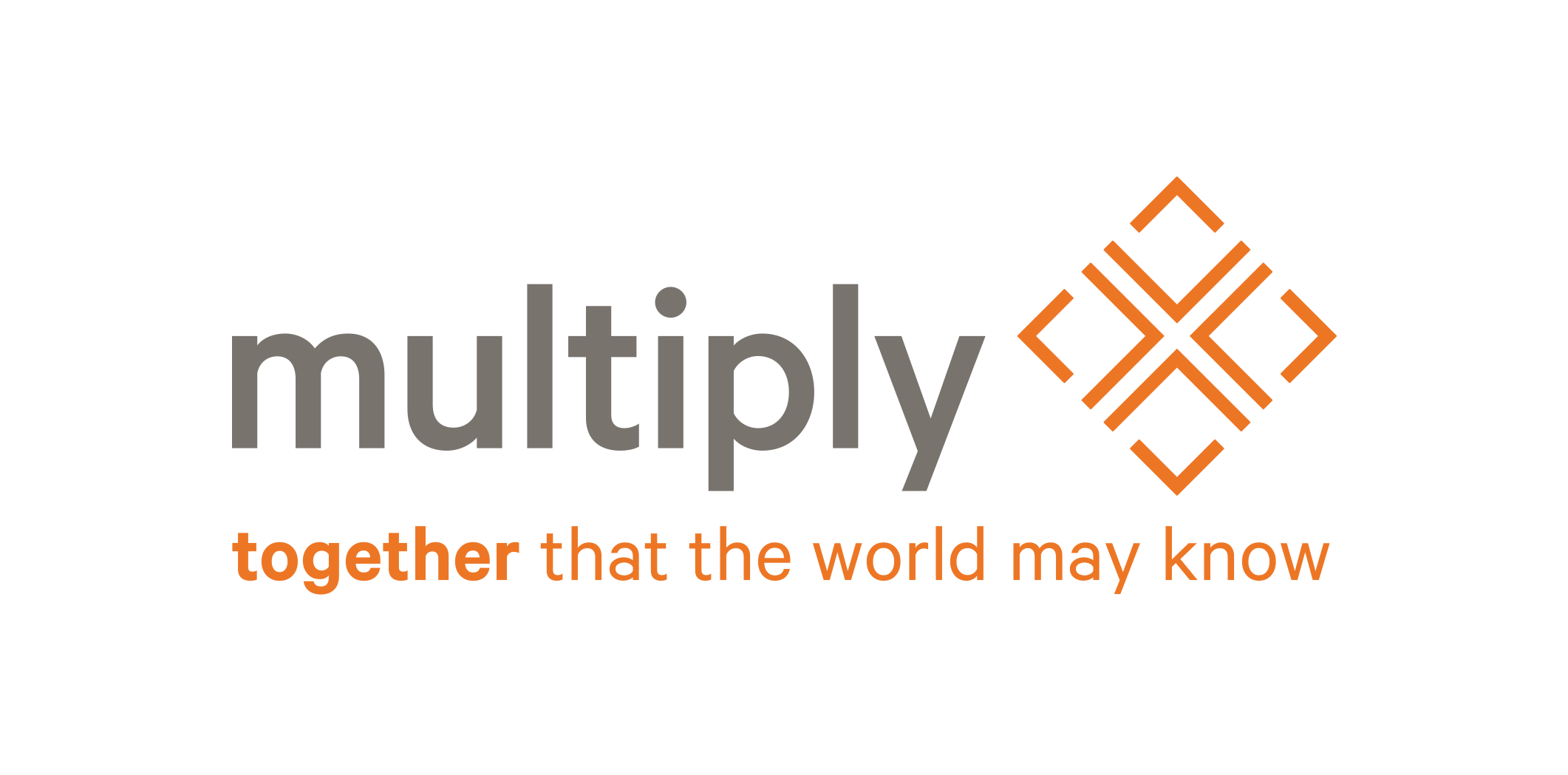 Multiply releases multi-denominational church planting