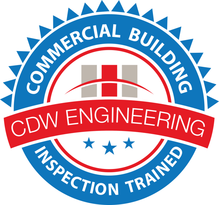 Commercial Building Inspector