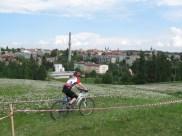 Jihlavska_24_MTB_2011_06