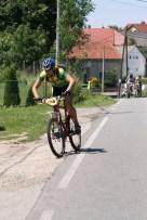 Pres_3_vrchy_Vysociny_2011_32