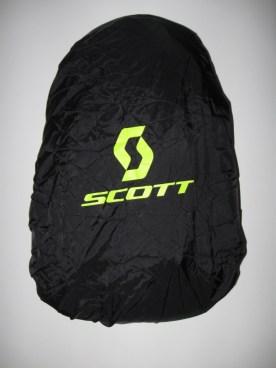 scott_grafter_013