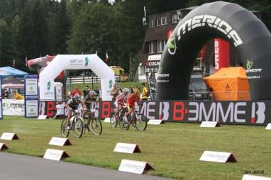 SP_NMNM_sprint_2011_01
