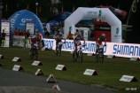 SP_NMNM_sprint_2011_28
