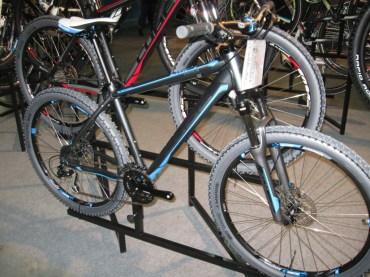 Bike_Brno__2011_07