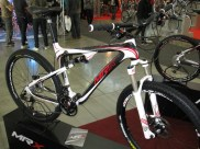 Bike_Brno__2011_17