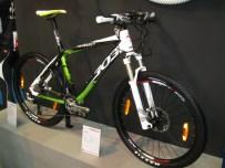 Bike_Brno__2011_26