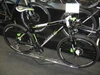 Bike_Brno__2011_28