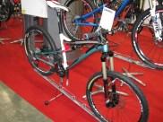 Bike_Brno__2011_31