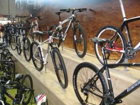 Bike_Brno__2011_34
