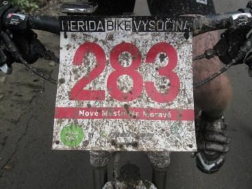 merida_vysocina_2011_01