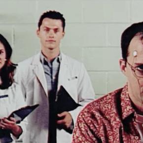 Tony Hale Controls the World! Mockingbird Interviews Buster Bluth