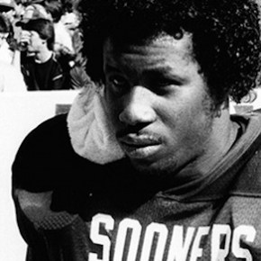 30 for 30: Marcus Dupree, Theologian of the Cross