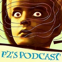 PZ's Podcast This Week: Preaching 101 (with Prof. Kerouac)