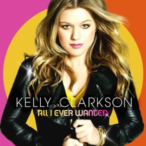 Kelly Clarkson and Moses, Meet Wilfried Joest and the Supremes