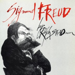 Sigmund Freud's Unpopular Refusal to Flatter Mankind