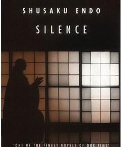 The Christ of <i>Silence</i>, Part Two: Kichijiro (Or The Judas Everyman)