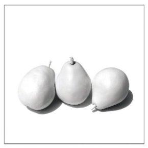 Why It's Never Alright: Dwight Yoakam's <i>3 Pears</i>