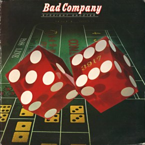 In Bad Company with Christian (Criminal) Heroes