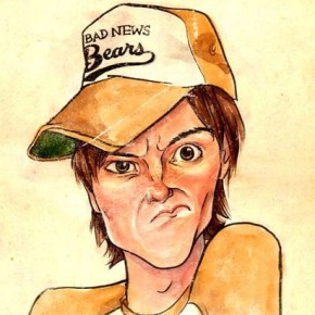 It's Funny 'Cause It's True: Tig Notaro Has Breast Cancer