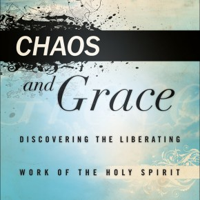 Uncoerced Love in <i>Chaos and Grace</i>