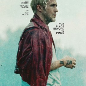 <i>The Place Beyond the Pines</i>: Where Toxic Shame is Met with Apology