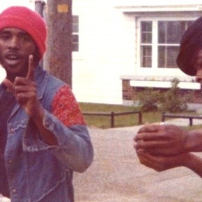A Band Called Death: What Three Brothers From Detroit Can Teach Us about the Ultimate Trip