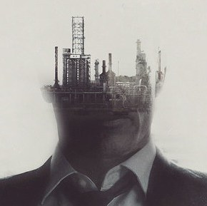 Everybody's Guilty on <i>True Detective</i>