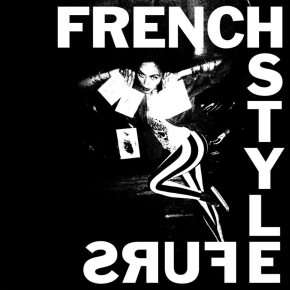New Music: French Style Fur's <i>Is Exotic Bait</i>