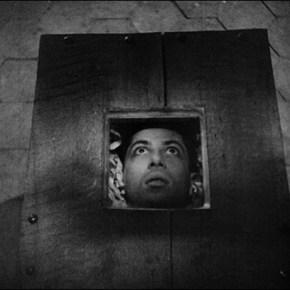 """Is This Real Life or Is This Just Fantasy"": Carl Dreyer's <i>Vampyr</i> (1932)"