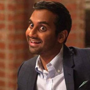 Don't Miss Out on Master of None