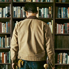 The Top Theology Books of 2015