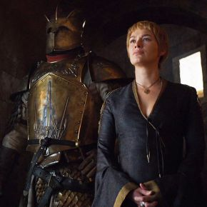 Checking in with <i>Game of Thrones</i> (Season 6 Finale Edition)