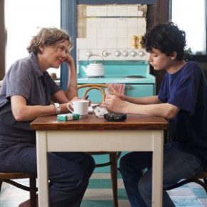 <i>20th Century Women</i> and Guilty Filmmakers