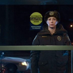What <i>Is</i> It About Fargo?
