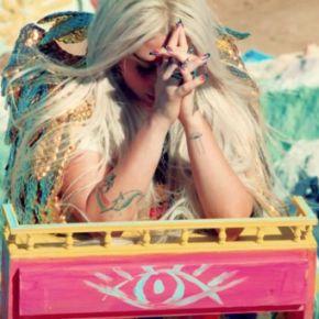 Another Week Ends: Wellness Epidemics, Praying with Kesha, Novelizing <i>The Kingdom</i>, and Confirmation Naivety