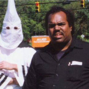 Opening Our Hearts: Daryl Davis and Reconciliation