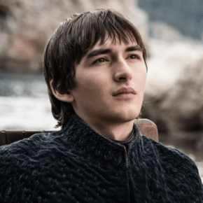 Game Over: A Broken King, a Scapegoat, and an Imputed Legacy on Game of Thrones