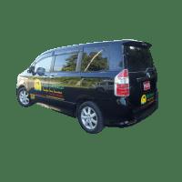 best Taxi Service Jamaica