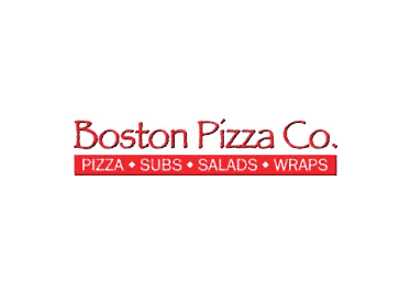 """Boston Pizza Co. to join tenants of Camacho complex at GPO """"restaurant row"""""""