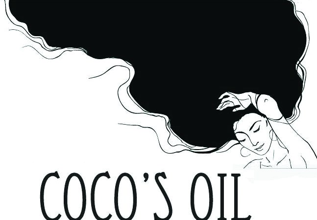 Local coconut oil line plans to add new products