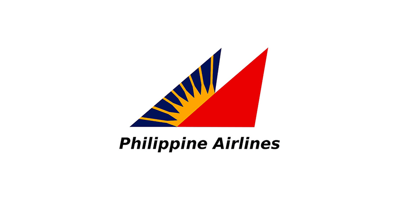 Reunion with an old PAL: Philippine Airlines adds Saipan to Marianas flights