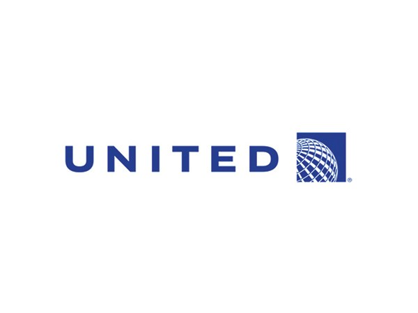 United dispatchers vote to ratify contract extension