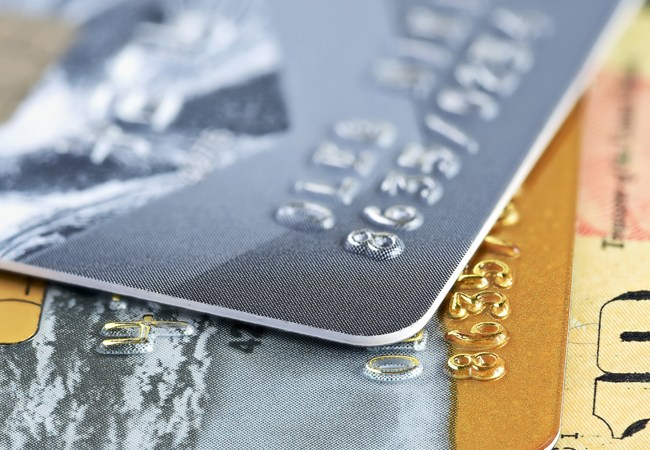 Chips and dip: Banks upgrade card security with EMV chip technology