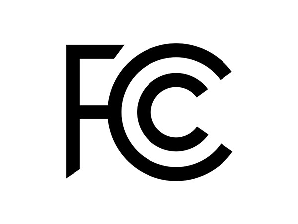 FCC mandates outage reports for undersea cables