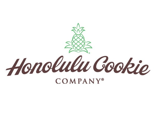 Honolulu Cookie Co. to open in Micronesia Mall