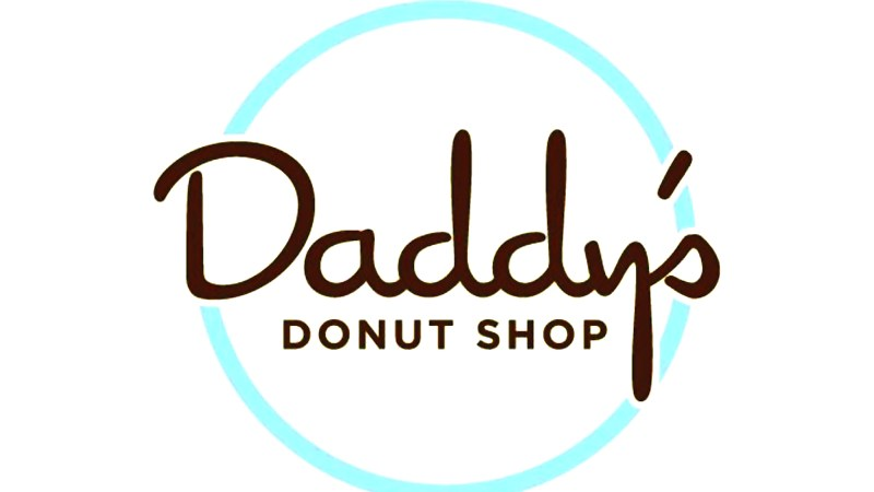 Daddy's Donuts moves locations, adds new sweet treats