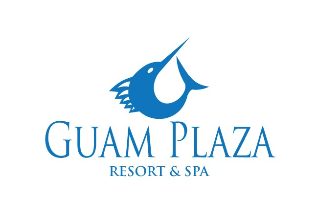 Guam Plaza begins property and room upgrades to move upmarket