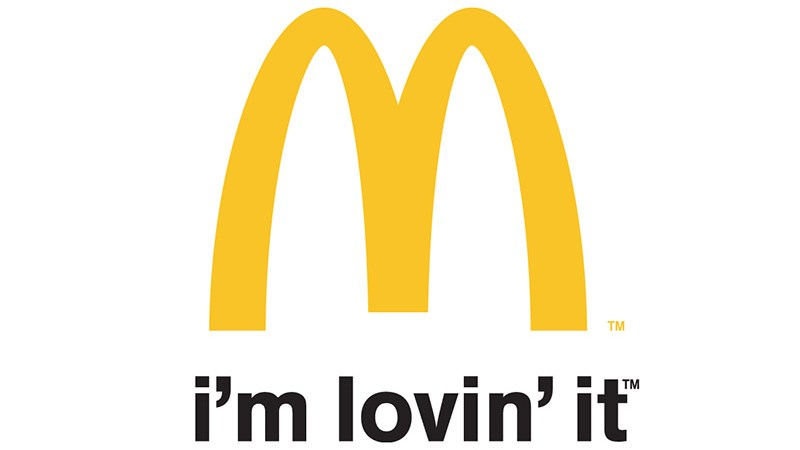 McDonald's to expand to new locations in Guam