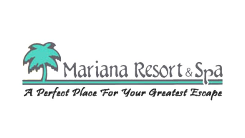 Mariana Resort invests $250,000 in refurbishment with less than a year left of operation