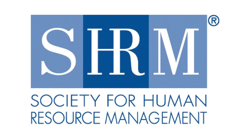 SHRM conference to focus on leadership, self-reflection